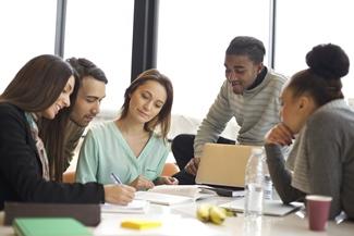 Millennials_in_Workforce-sm