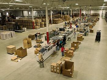 Manufacturing_Overhead