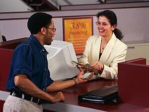 Contract_Workforce2