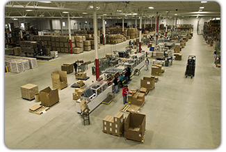 Goodwill Manufacturing can add value to your business. Call us today to learn how.