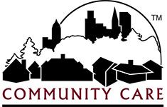 CommunityCare