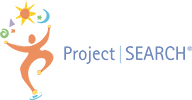 Project_Search_Logo