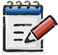 icon-notepad.png