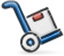 icon-trolley.png
