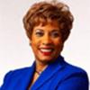 Jacqueline Moore Bowles