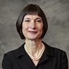 Karen G. Duffy
