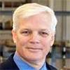 Richard A. Meeusen