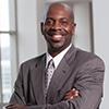 Dr. Anthony Ross