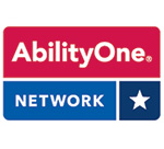 Ability One Network