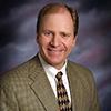 Charles J. Stadler