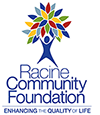 Racine County Community Foundation