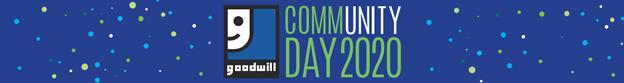 Community Day Header Narrow