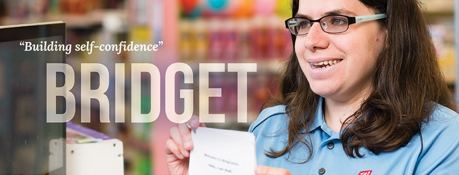 GWI-Annual-Report-Title-Blocks-Bridget