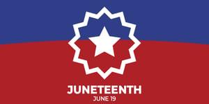 GW_Juneteenth2_rectangle