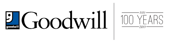 Goodwill Industries of Southeatern Wisconsin, Inc.