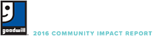 goodwill-family-logo.png