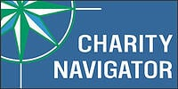charity-navigator-general_rectangle