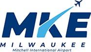 MKEAirport_Logo