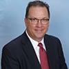 Jeff Docalavich
