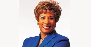 Jacqueline Moore Bowles-1