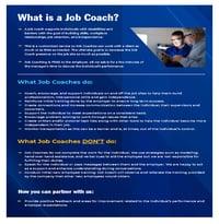 Job Coach(2)_Page_1
