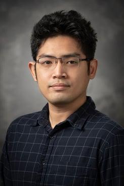 Robert Ian Vincent Aquino_Headshot (1)
