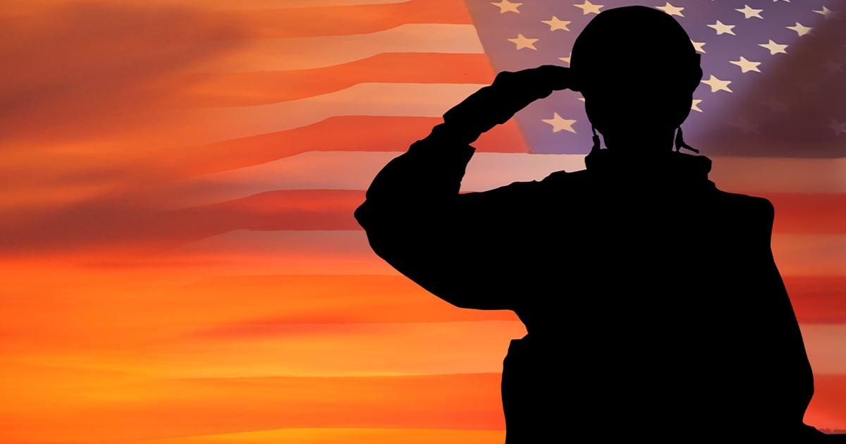 Veterans-THUMBNAIL