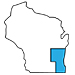 Wisconsin_v2