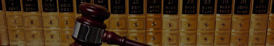 Goodwill Legal Documentation