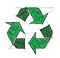 Recycle-logo-sketched-60.png