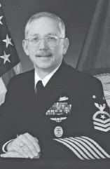 Stephen Gielczyk