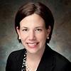 Christine Brooks Vice President Human Resources