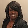 Michelle D. Green