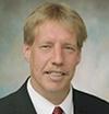 Scott Herrick