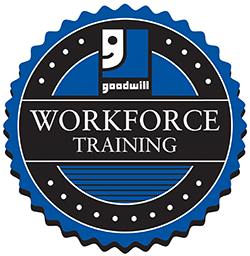 Goodwill Workforce Training programs