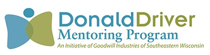Donald Driver Mentoring Program, an initiative of Goodwill Industries of Southeastern Wisconsin