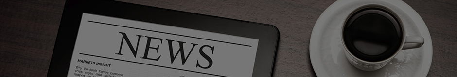 Goodwill News & Events