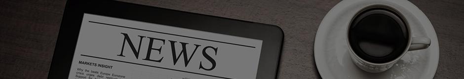 Goodwill Press Coverage