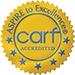 CARF_GoldSeal_2015-75