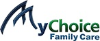 MyChoicelogosm.jpg