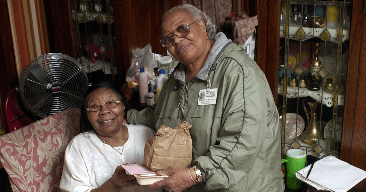 meals-on-wheels-featured