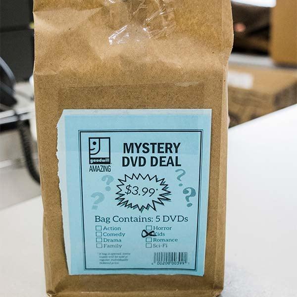 mystery-bag-1