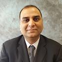 nadeem-choudhary-20210730