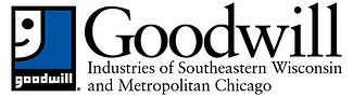 Goodwill Industries of Southeastern Wisconsin and Metropolitan Chicago