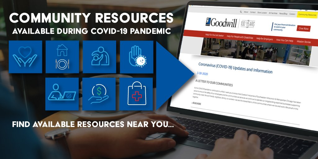 Resources-Near-You