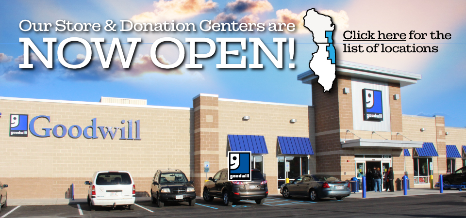960x450-Stores-Now-Open-Page-Banner_click-here_State-outlines
