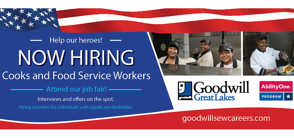 GWGL Job Fair-Banner