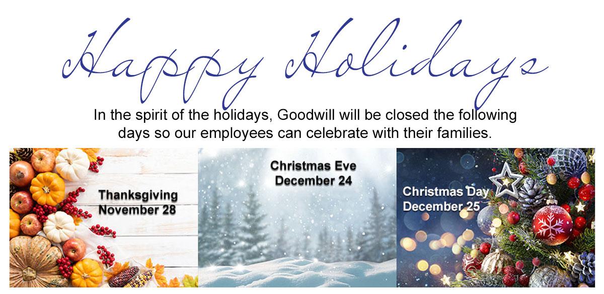 Holiday-Hours-Nov2019