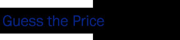 Price-Game-2019.fw