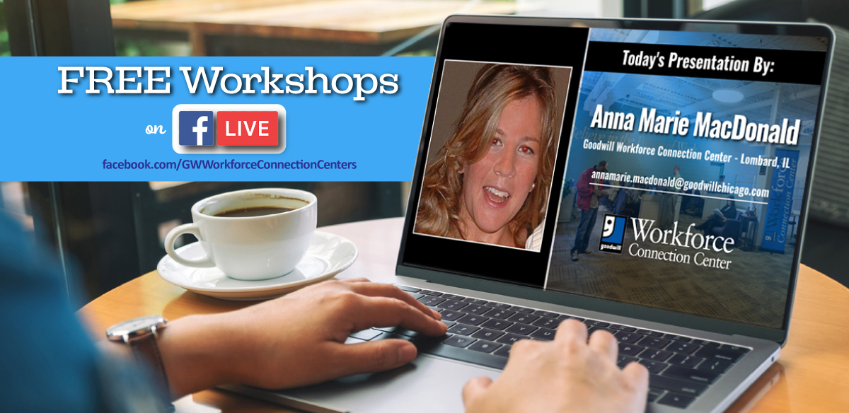 WCC-Workshops-Web-slider